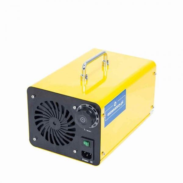 generator ozonu 10g/h