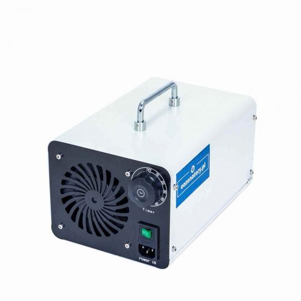 generator ozonu 40g/h
